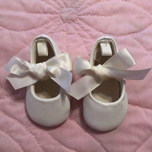 0988e7c26143cc Kids  Dillards Shoes on Poshmark